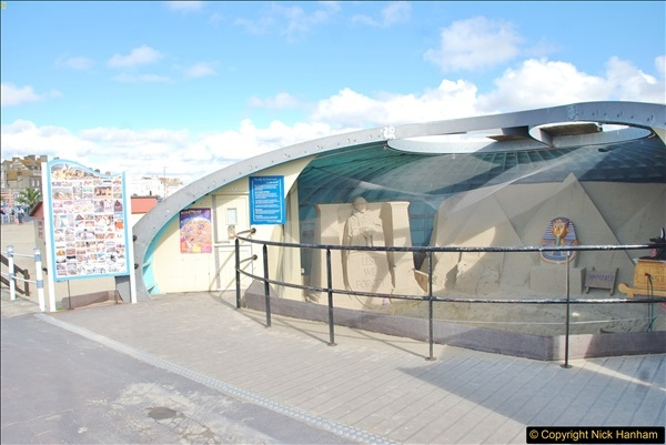2017-09-22 X54 Bus to Weymouth.  (89)089