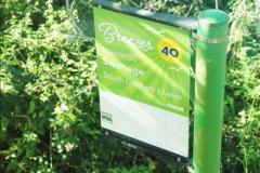 2017-09-22 X54 Bus to Weymouth.  (12)012