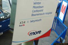 2017-09-22 X54 Bus to Weymouth.  (2)002