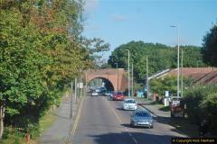 2017-09-22 X54 Bus to Weymouth.  (8)008