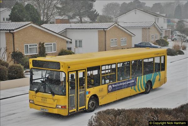 2018-03-01 D1 Parkstone, Poole, Dorset (3)160
