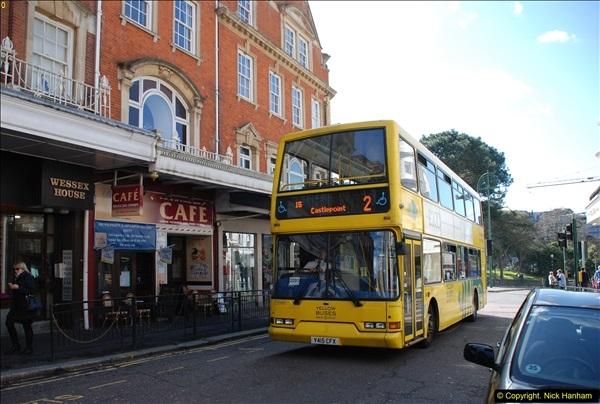 2016-03-25 Bournemouth, Dorset.  (2)002