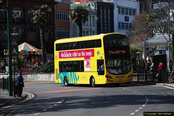 2016-03-25 Bournemouth, Dorset.  (9)009