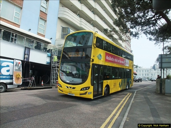2016-05-19 Bournemouth, Dorset.  (6)018