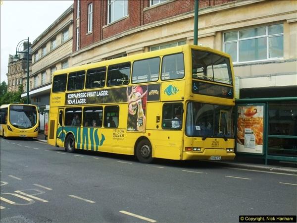 2016-05-19 Bournemouth, Dorset.  (9)021