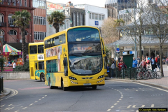 2016-03-25 Bournemouth, Dorset.  (7)007