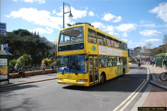 2016-03-25 Bournemouth, Dorset.  (8)008