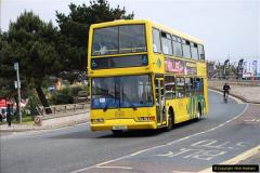 2016-06-03 Bournemouth, Dorset.  (1)033