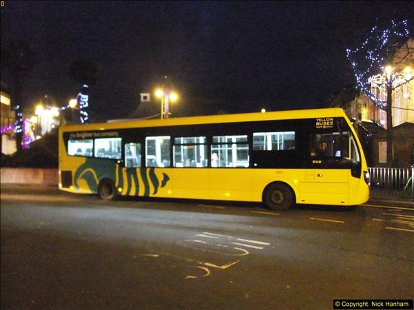 2014-12-22 Bournemouth Square.  (11)11