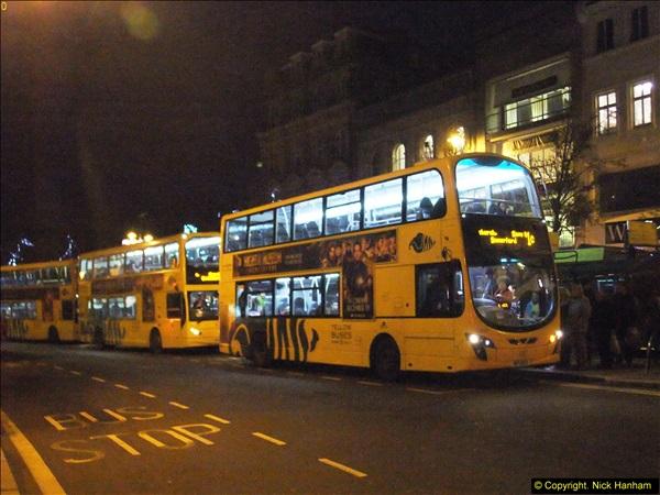 2014-12-22 Bournemouth Square.  (13)13