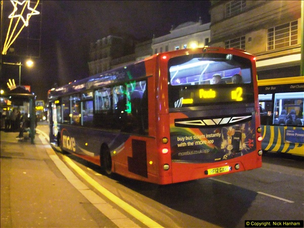 2014-12-22 Bournemouth Square.  (16)16