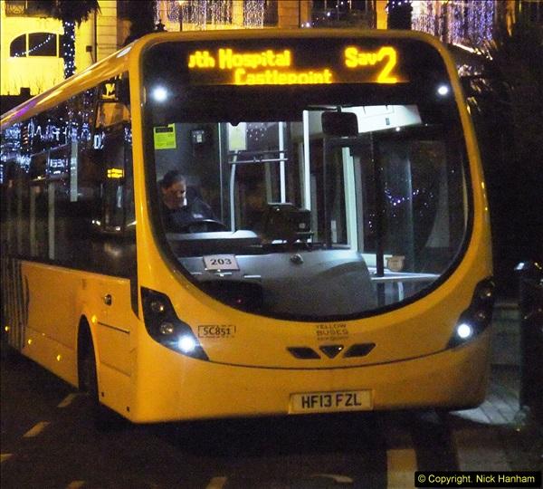 2014-12-22 Bournemouth Square.  (22)22