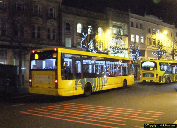 2014-12-22 Bournemouth Square.  (27)27