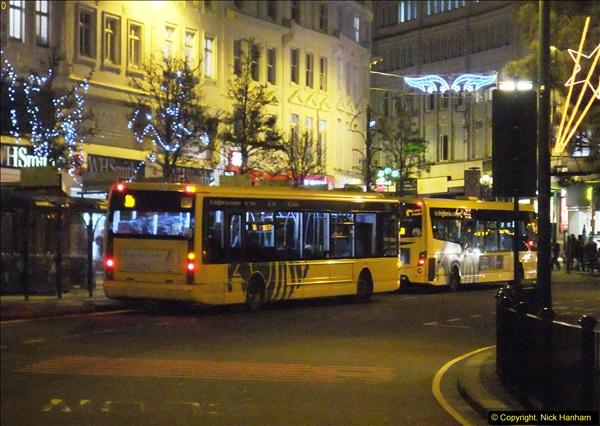 2014-12-22 Bournemouth Square.  (28)28