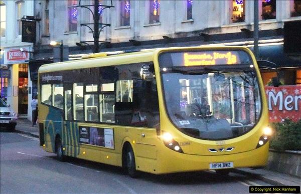 2014-12-22 Bournemouth Square.  (3)03