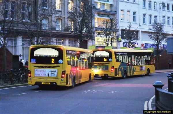 2014-12-22 Bournemouth Square.  (4)04