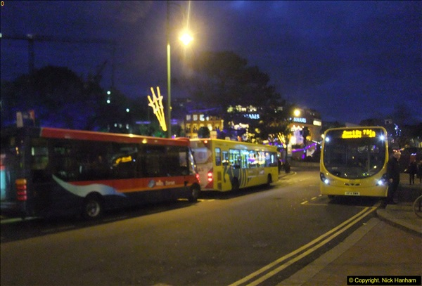 2014-12-22 Bournemouth Square.  (9)09