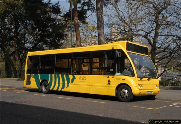 2015-04-09 Bournemouth, Dorset.  (3)36