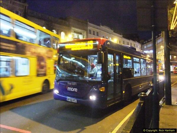 2014-12-22 Bournemouth Square.  (12)12