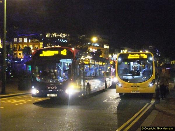 2014-12-22 Bournemouth Square.  (19)19