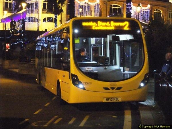 2014-12-22 Bournemouth Square.  (21)21