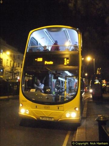 2014-12-22 Bournemouth Square.  (26)26