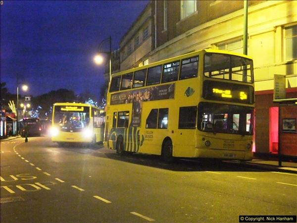 2014-12-22 Bournemouth Square.  (6)06