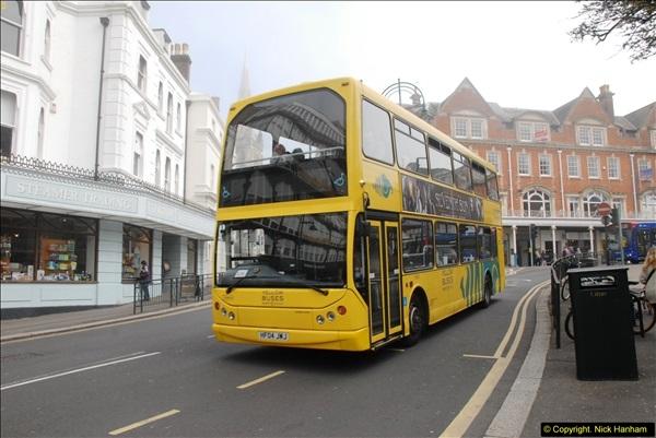 2015-04-09 Bournemouth, Dorset.  (10)43