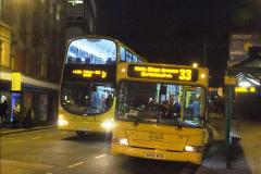 2014-12-22 Bournemouth Square.  (17)17
