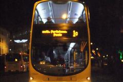 2014-12-22 Bournemouth Square.  (25)25