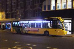 2014-12-22 Bournemouth Square.  (5)05