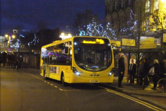 2014-12-22 Bournemouth Square.  (8)08