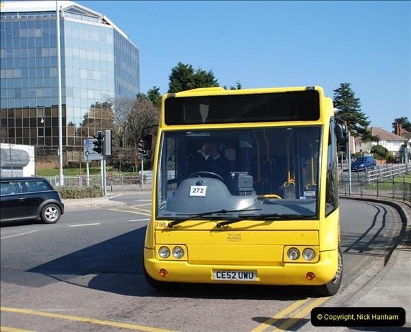 2012-03-21 Poole, Dorset.   (1)001