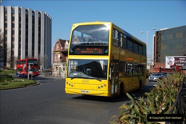 2012-03-21 Poole, Dorset.   (10)010