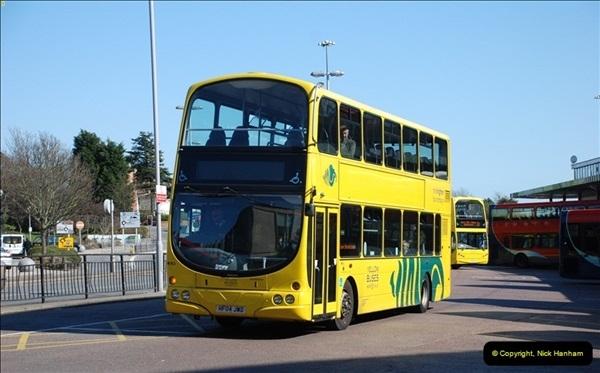 2012-03-21 Poole, Dorset.   (11)011