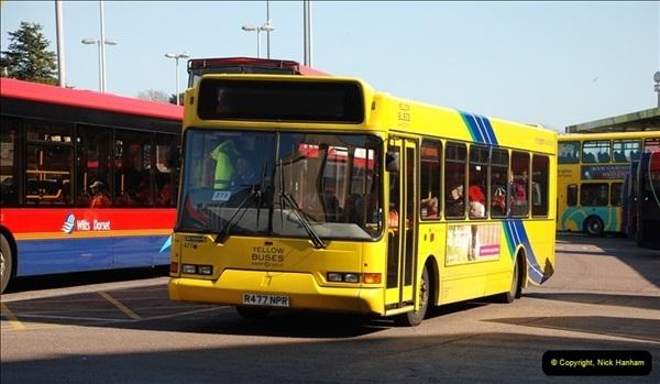 2012-03-21 Poole, Dorset.   (13)013