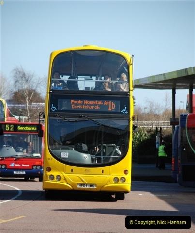2012-03-21 Poole, Dorset.   (14)014
