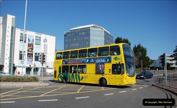 2012-03-21 Poole, Dorset.   (3)003