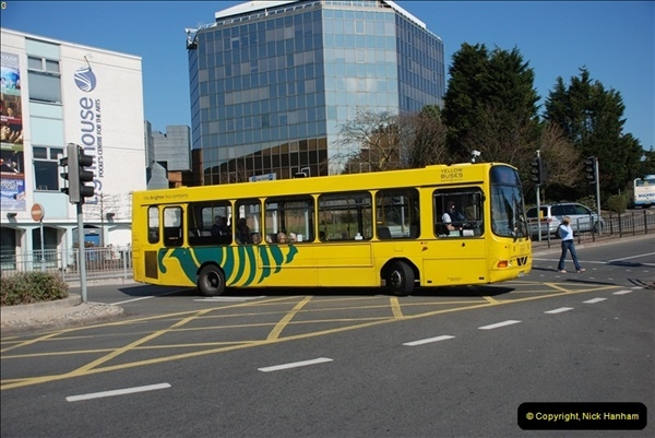 2012-03-21 Poole, Dorset.   (4)004
