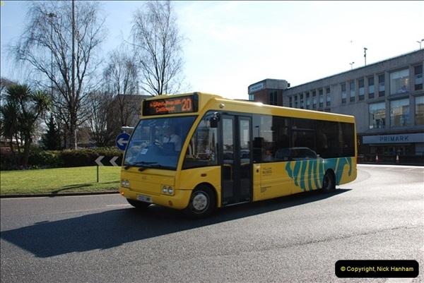2012-03-21 Poole, Dorset.   (9)009