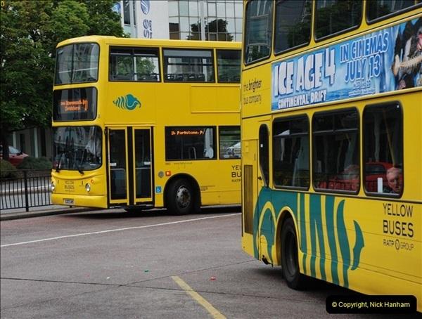 2012-06-27 Poole, Dorset.  (10)022