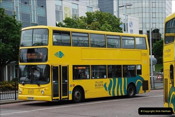2012-06-27 Poole, Dorset.  (11)023