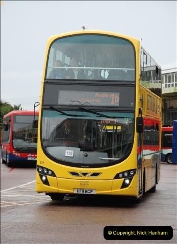 2012-06-27 Poole, Dorset.  (13)025