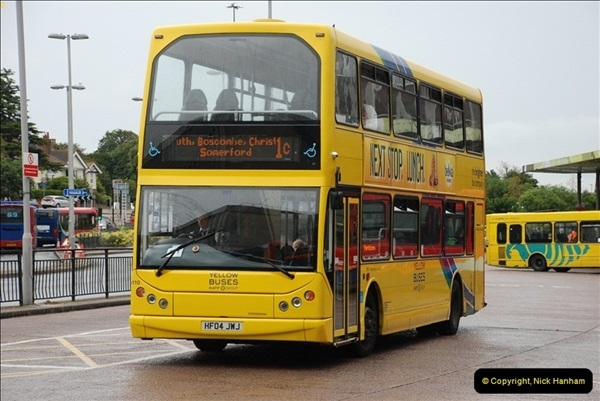 2012-06-27 Poole, Dorset.  (14)026