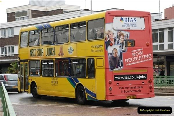 2012-06-27 Poole, Dorset.  (15)027