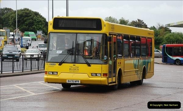 2012-06-27 Poole, Dorset.  (16)028