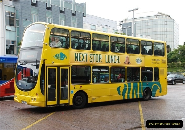 2012-06-27 Poole, Dorset.  (18)030