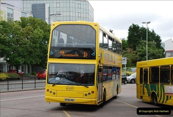 2012-06-27 Poole, Dorset.  (8)020