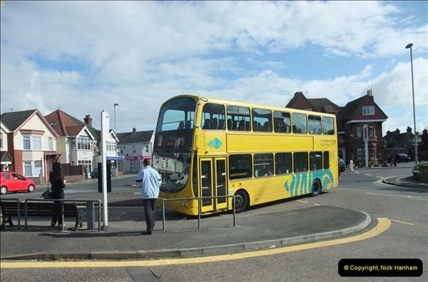 2012-07-19 Parkstone, Poole, Dorset.   (1)032