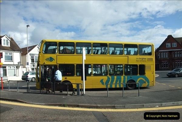 2012-07-19 Parkstone, Poole, Dorset.   (2)033